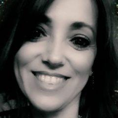 Illustration du profil de Valérie Nivet