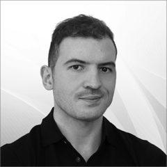 Illustration du profil de Victor Arnould