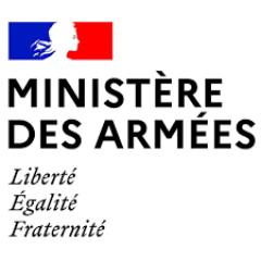 Illustration du profil de Frédéric Porte