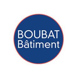 Illustration du profil de Isabelle BOUBAT