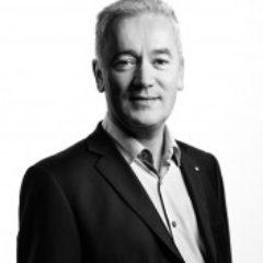 Illustration du profil de Thierry CROS