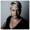 Illustration du profil de Emmanuelle VILLA LAVILLONNIERE