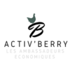 Illustration du profil de Activ'Berry