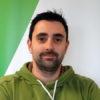 Illustration du profil de Sébastien Nourry