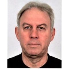 Illustration du profil de Serge Borderieux