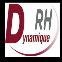 Logo du groupe DYNAMIQUE RH