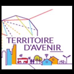 Logo du groupe TERRITOIRE D'AVENIR
