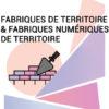 Logo du groupe COPIL Projet Fabriques de Territoire