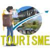 Logo du groupe TOURISME